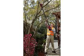 lenoxx 18v cordless tree lopper kogan