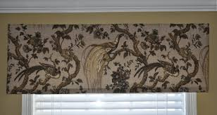 Waverly Window Valances by Fabric Valances For Windows Caurora Com Just All About Windows And