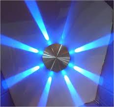 Brightest Outdoor Flood Light Bulbs Light Gallery Led Flush Mount Ceiling Lights Lighting Different