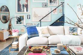 19 interior designers you should be following the fracture blog