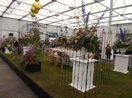 Home Design Show Nec Good Food Show And Gardener U0027s World Live Nec June 2017 Page 3