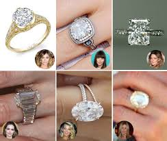 lively wedding ring best of 2012 favorite engagement ring