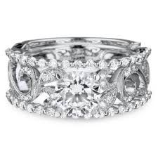 wedding bands rochester ny diamond engagement rings rochester ny ring