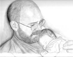 beautiful pencil sketches of love couple pencil drawing collection
