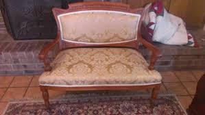 furniture setee couch cushions cheap cheap throw pillows for