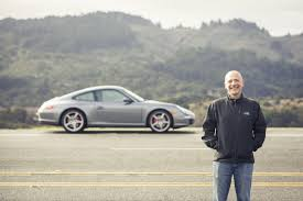 used porsche 911 canada airbnb for cars comes to canada lets you rent your ride