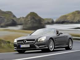 mercedes sl 350 workshop u0026 owners manual free download