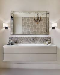 corian bathroom vanity tops comes with white varnished wooden