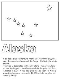 Alaska travel meaning images Best 25 alaska flag ideas palmer alaska kenai jpg