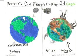 2017 earth day poster contest submissions ny state senate