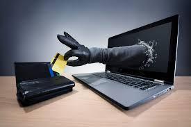Identity Theft Red Flags Avoiding An Identity Theft Scam Paradigm Money