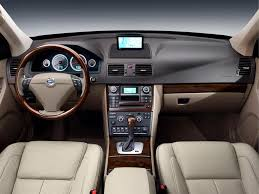Volvo S60 2005 Interior Volvo Xc90 Price Modifications Pictures Moibibiki