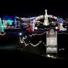 christmas lights in college station texas 13 best college station bryan tx images on pinterest college