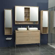 chambre leroy merlin salle lovely moquette salle de bain leroy merlin high definition