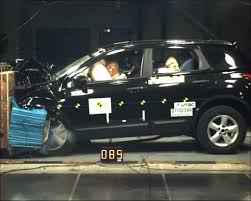 nissan dualis 2014 nissan dualis 2007 u2013 jun 2014 crash test results ancap