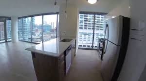 river north chicago apartments wolf point west 2 bedroom 05