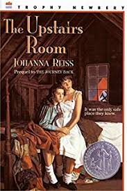 behind the bedroom wall amazon com behind the bedroom wall historical fiction for young