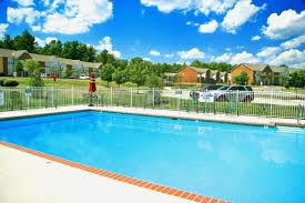 1 bedroom apartments near vcu bedrooms awesome 1 bedroom apartments near vcu nice home design