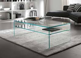 Best  Modern Glass Coffee Table Ideas On Pinterest Coffee - Glass table designs