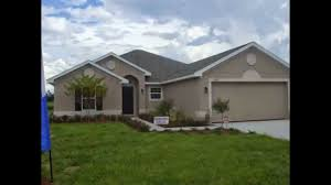 new homes in poinciana fl orlando florida real estate for sale