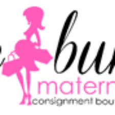 maternity consignment the bump maternity consignment boutique closed maternity wear