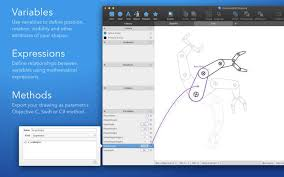 paintcode for mac free download macupdate