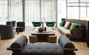 top 10 the best luxury hotels in milan telegraph travel