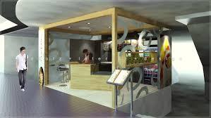 20 design your home online room visualizer