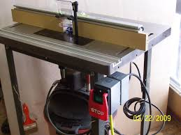 bench bench dog router table router table reviews advice the