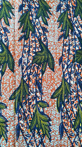 Textile Design by Best 25 African Patterns Ideas On Pinterest African Textiles