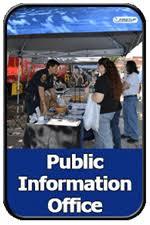 police department manassas va official site