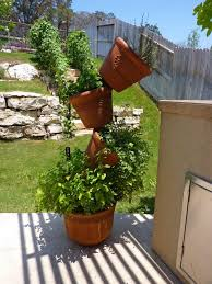 Free Standing Shelf Designs by Plant Stand Free Standing Patio Plant Shelf Plans Stand Brown