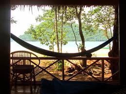 koh rong samloem villas koh rong sanloem cambodia booking com