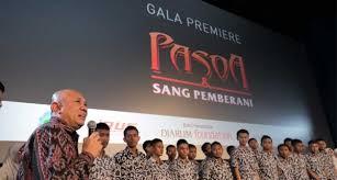 film animasi keren gak nyangka anak anak smk di indonesia ternyata bisa bikin film