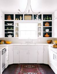 open kitchen cabinets pros and cons of open shelving cabinet cures of raleigh durham