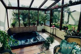 Diy Patio Enclosure Kits by Custom Greenhouses Kits And Sun Rooms In Colorado
