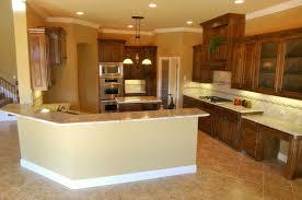 Home Decor Jobs by Home Design Jobs Maduhitambima Com