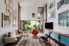 Home Interior Design Ideas For Living Room General Living Room Ideas Room Interior Design Room Design Ideas