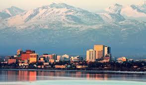 most beautiful us states least densely populated u s states worldatlas com