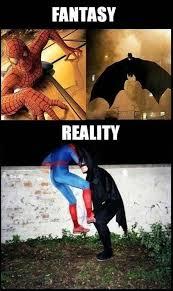 Meme Batman - the best funniest batman memes and pictures page 2