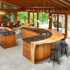 curved kitchen island designs curved kitchen island designs with design hd photos 6844 iezdz
