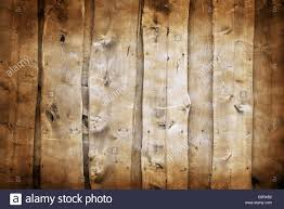 old wooden background texture tree timber panel wall stock photo