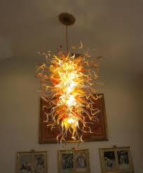 2018 hotel big flush mount chandelier lights turkish style modern