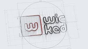 sketch logo reveal download videohive 19566375