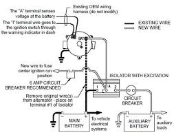 isolator coach batteries issues page 2 class b forums