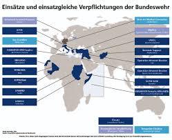 Wohnzimmerm El Casada Aktuelle Einsätze Der Bundeswehr