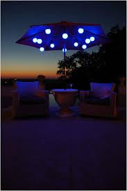 backyards compact backyard solar lights diy outdoor solar