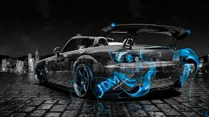 jdm cars honda honda s2000 jdm fire crystal car 2013 el tony