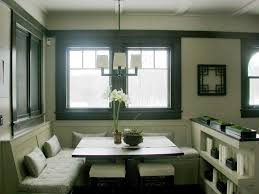 Kitchen Banquette Seating by Kitchen Banquette Designs Ideas