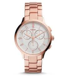 Jam Tangan Esprit Malaysia esprit tracy multi gold womens i want this but without